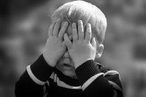 Violencia Vicaria: Las hijas y los hijos víctimas de la Violencia contra sus madres
