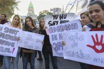 Más de 3 mil chicos perdieron a sus madres por femicidios en menos de una década