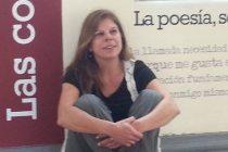 Memoria, mujeres y periodismo: Desafíos para reconstruir la historia