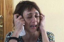 El juez no da la razón a Juana Rivas: deberá entregar a sus hijos a su expareja
