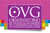 La Defensoría del Pueblo de la Provincia de Buenos Aires presento el informe 2017 sobre violencia de género