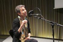 """Silvia Federici: """"La violencia es una constante en la vida de la mujer bajo el capitalismo"""""""