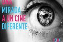12 películas latinoamericanas dirigidas por mujeres para ver online y gratis