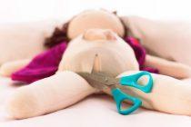 Violencia obstétrica: las prácticas agresivas que sufren las mujeres en el parto