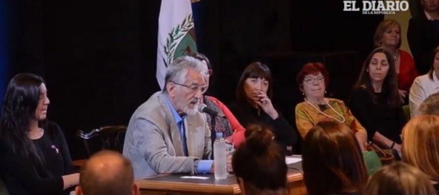 San Luis adhirió a las leyes nacionales sobre aborto no punible y educación sexual