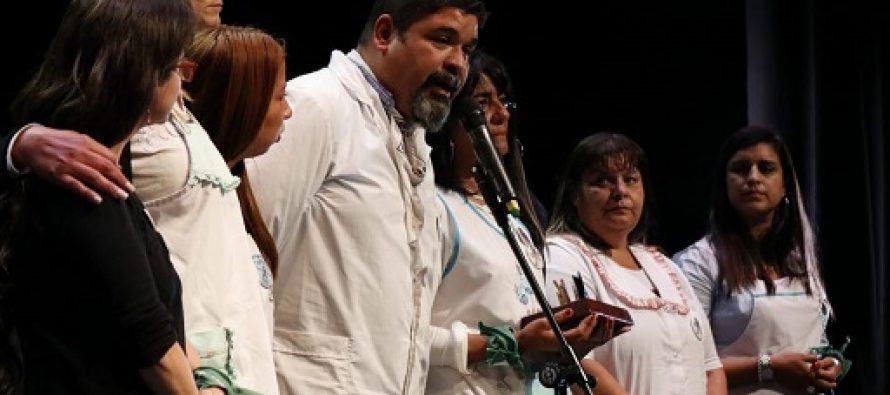 En lo que va del 2018 mataron a 22 niñas en Argentina