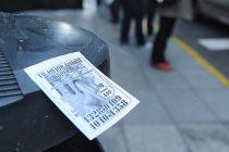 Libertad, cuerpo y mercado: hablemos de prostitución