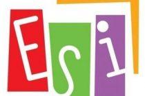 ESI: con nuestros niños y niñas, sí