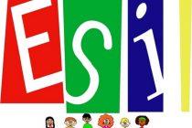 El Gobierno porteño mejora el programa de Educación Sexual Integral