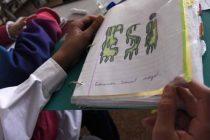 Educación Sexual en números: pocos en contra y dificultades para dictarla