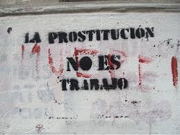 """""""El Reglamentarismo, esconde un prohibicionismo selectivo"""""""