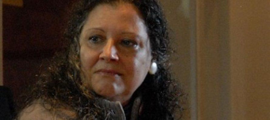 Diana Maffía «Me preocupan más las grietas y disputas dentro del feminismo que las barreras externas para concretar estos logros»