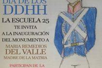 María Remedios del Valle, la Madre de la Patria