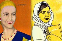 El auge mundial de la literatura infantil feminista