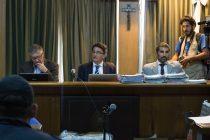 Lucía Pérez: cuando el poder judicial actúa como muchos femicidas