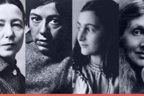 Escrita por mujeres: 140 libros para descargar gratis en PDF