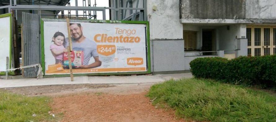 Un caso de publicidades no sexistas en la ciudad de Santa Fe