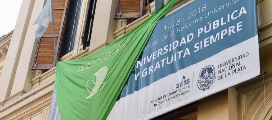 El lenguaje inclusivo llega a la Universidad: el primer congreso sobre el tema ya tiene fecha