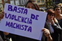 Siete razones para defender leyes que protegen específicamente a las mujeres de la violencia