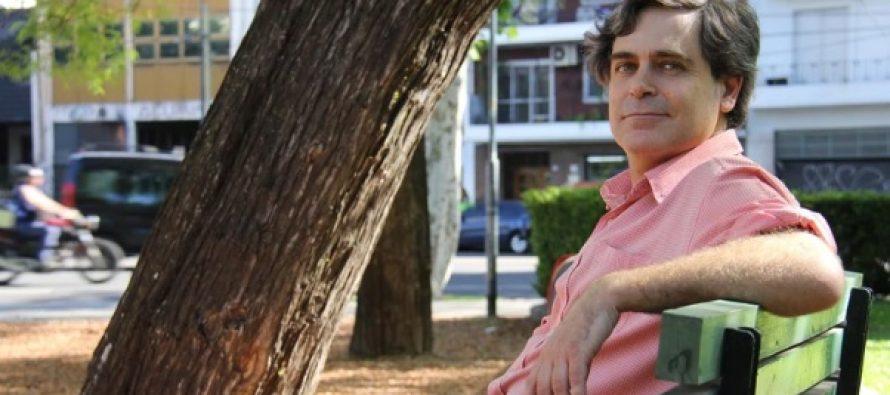 Abuso sexual en varones: «Romper el silencio fue más importante que mandarlo a la cárcel»