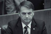 El Brasil de Bolsonaro, sin espacio para LGBTI