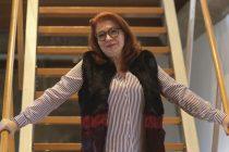 Sonia Vaccaro: «El problema es que ellos creen que eso realmente es sexo»