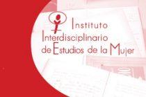 El Instituto Interdisciplinario de Estudios de la Mujer (UNLPam) acerca de la escasa representación femenina en las listas partidarias