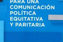 El Gobierno nacional propondrá usar el lenguaje inclusivo