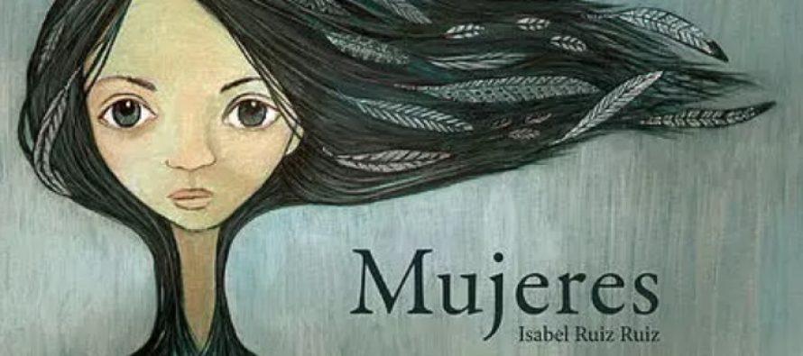 11 cuentos infantiles que convertirán a tu hija en un ser libre