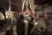 Entrevista con Barbi Recanati. Transformación personal, feminismos y maternidad: ESTOS TIEMPOS SON LOS NUESTROS