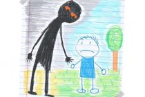 10 Videos para prevenir el Abuso en la Infancia