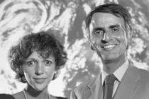 Carl Sagan y Ann Druyan sobre el aborto