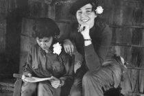 La Revolución cubana tiene cara de mujer