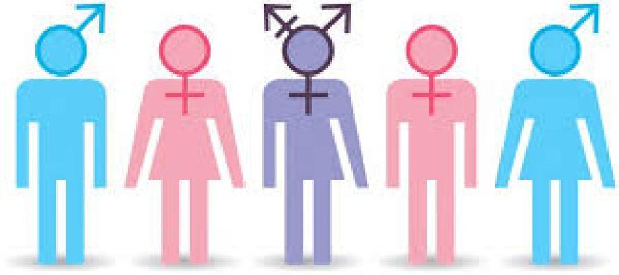 Adolescentes trans: «No nacimos para jugar con muñecas ni para que nos digan qué ropa usar»