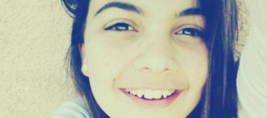Víctima de femicidio: encontraron el cuerpo de la joven desaparecida en Santa Fe