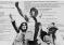 10 libros feministas que dan su versión de la historia