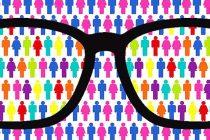 9 razones de por qué importa la perspectiva de género
