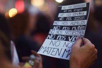 Alarmante: el 2019 empezó con un femicidio cada 34 horas
