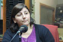 En las rutas de trata de personas, Uruguay es origen, destino y tránsito, dijo Tuana