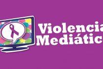 """Ausencia de perspectiva de género en las noticias: """"Siempre terminan policializándose"""""""