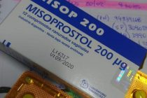El Estado comprará 8.000 cajas de Misoprostol para garantizar los abortos legales