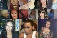 Las muertes trans, por asesinatos o exclusión