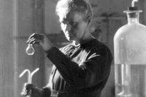 Día Internacional de la Mujer y la Niña en la Ciencia: Las científicas más importantes de la historia
