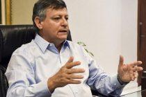 Chaco: Peppo propone declarar emergencia provincial en violencia de género