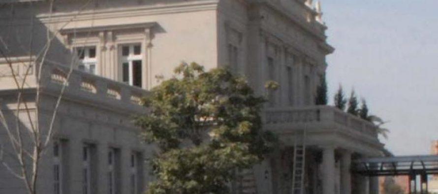 Santiago será sede del 3º Congreso Nacional de Educación Sexual Integral