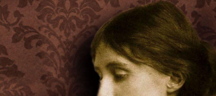100 libros de mujeres que lucharon por la igualdad de género