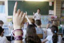 Educación Sexual, la deuda que sigue pendiente