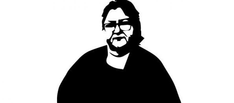 Solidaridad con las presas políticas de Jujuy