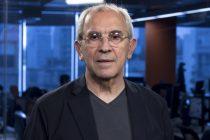 """Enrique Stola: """"El patriarcado es la matriz de todas las dominaciones"""""""