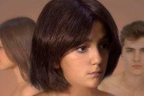 """""""Tal Como Soy"""", la película española que aborda la transexualidad infantil"""